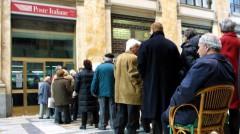 Riforma pensioni: aumento dell'età pensionabile per alcune categorie