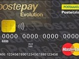 postepay evolution opinioni