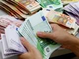Investimenti sicuri e redditizi per il 2020 consigli