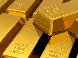 dove comprare oro