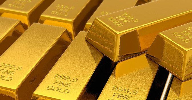 dove comprare oro fisico