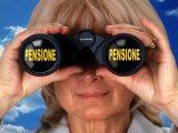 Come andare in pensione in anticipo nel 2017